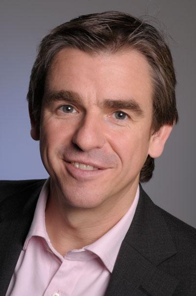 Jens Köhler, Rechtsanwalt, Fachanwalt für Arbeitsrecht, Mediator