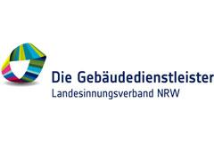 Die Gebäudedienstleister Landesinnungsverband NRW