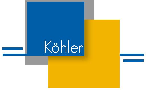 Kanzlei Köhler